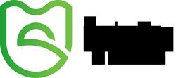 Visit Šaleška logo